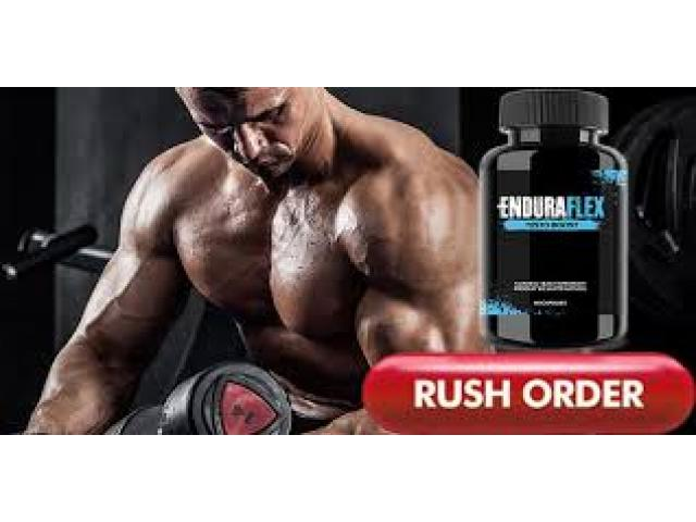 http://www.buysupplementcanada.ca/enduraflex-reviews/