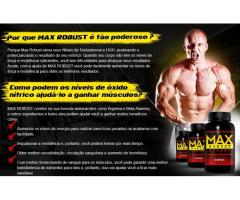 Max Robust Xtreme: Does It Really Works