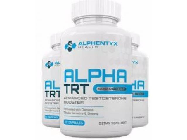 http://newfitnesssupplements.com/alpha-trt/