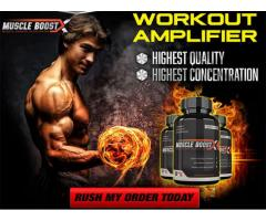 http://ragednatrial.com/muscle-boost-x/