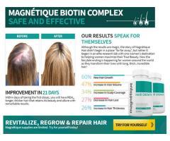 http://ragednatrial.com/magnetique-hair-growth/