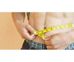 Flush out your Body Fat with Rapid Tone Diet