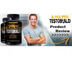 http://supplementaustralia.com.au/alpha-pro-testobuild/