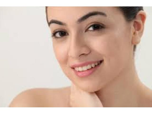 http://www.healthdiscreet.com/livali-cream/