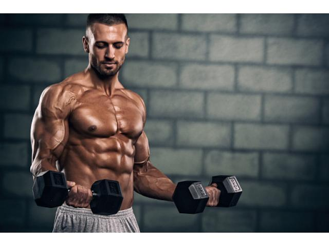https://maleintalk.com/res-q-natural-male-testosterone/