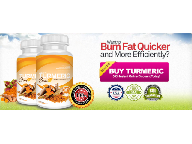 http://www.garciniadiet.org/turmeric-slim-reviews/