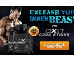http://newmusclesupplements.com/dxn-code-strike/