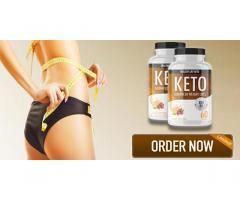 https://ketoneforweightloss.com/healthy-life-keto/