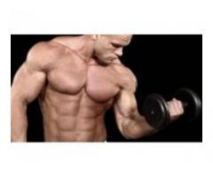 http://tophealthmart.com/jovian-testosterone-booster/