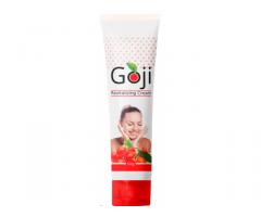 http://www.testo-ultra.in/goji-cream-price/