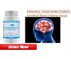 https://healthsupplementzone.com/cerebral-boost/