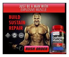 http://newhealthsupplement.com/explosive-muscle/