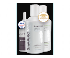 https://www.healthynaval.com/shapiro-md-shampoo-conditioner/