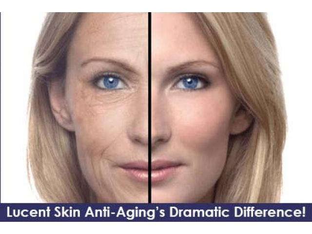 https://healthsupplementzone.com/lucent-skin-anti-aging-cream/