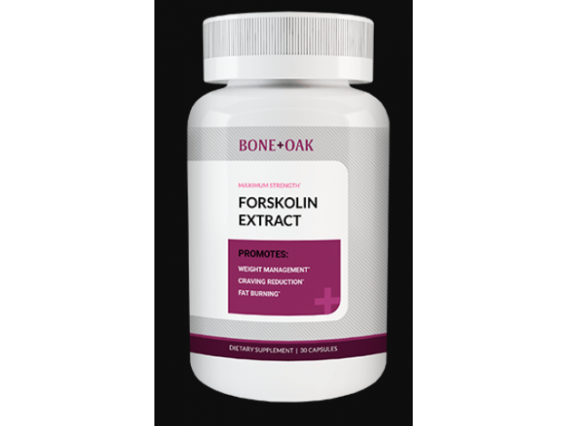 https://healthsupplementzone.com/bone-oak-forskolin-extract/