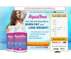 Diet:-http://supplement4fitness.com/rapid-tone-au/