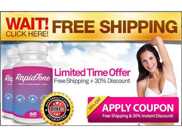 http://healthexpertsupplement.com/rapid-tone-australia-reviews/