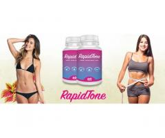 http://www.muscle4supplement.com/rapid-tone-ireland/