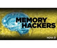 https://www.foodiespanda.com/memory-hack/