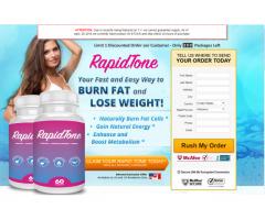 Available:-http://supplement4fitness.com/rapid-tone-australia-reviews/