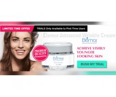 https://www.supplementsengine.com/elemor-cream/