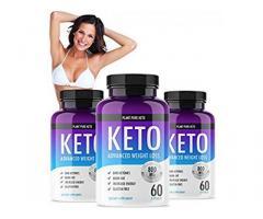 http://trial4supplement.com/qfl-keto-diet/