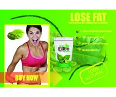 Green Coffee Grano For Weight Loss Supplements