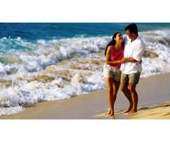 Nepal Honeymoon Package