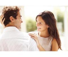 Vitakeratin reviews - Hair Fall Solution For Man And Woman