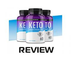 Keto Rapid Diet @http://www.reviewsgear.com/keto-rapid-diet-shark-tank/