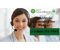Quicken http://www.quickbooks-helpsupport.com/quicken-support.html Helpline Number USA