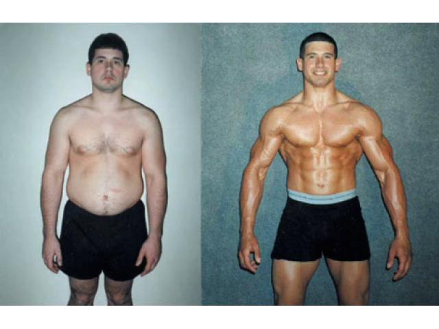 steroide kur pris