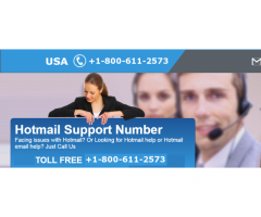 Hotmail Toll-Free http://www.customercarenumber.us/hotmail-customer-care-usa.html Number