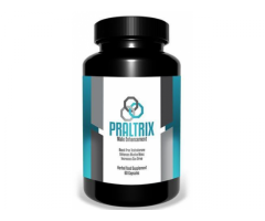 https://supplementfordiet.com/praltrix-australia/