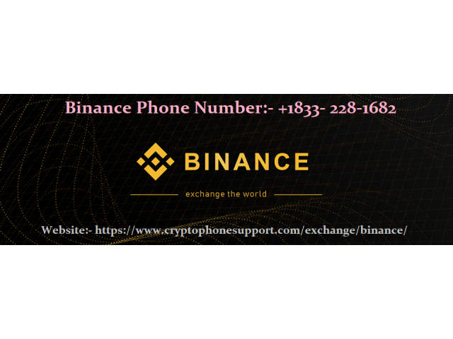Issues In Having The Review Of Transactions On Binance