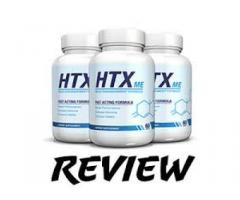 http://supplement4guide.com/htx-me/