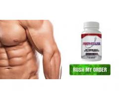 About Provitazol pills:-