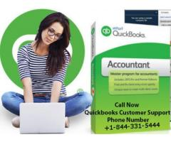 Rectify Quicken Trouble @ http://www.quickbooks-helpsupport.com/quicken-support.html