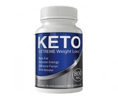Keto Tone Diet | Keto Diet Burn Faster SharkTankDiet.com