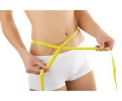 Rapid Tone - Helps In Reducing Hunger To Maintain Body Weight1