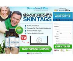 What is DermaSmooth Plus?