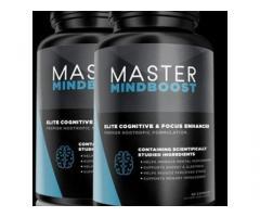 https://fitnesssoultions.com/master-mindboost/