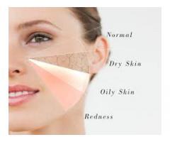 Click here >>>  http://www.health4supplement.com/almaviva-serum/
