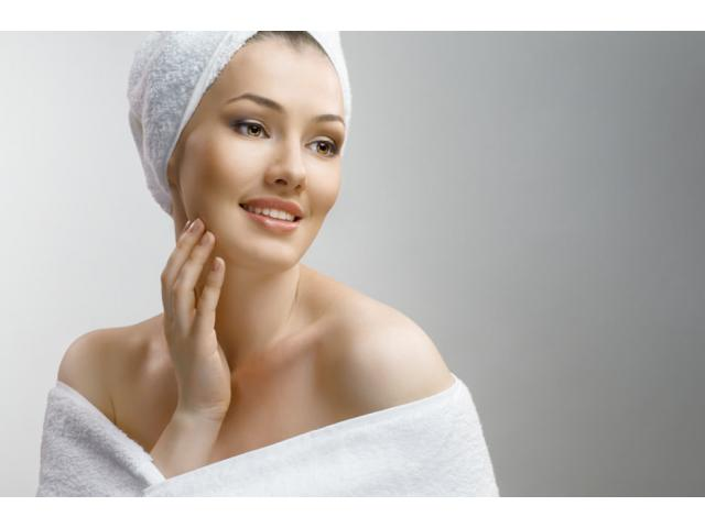 http://www.usasupplementguide.com/jubile-skin-care/