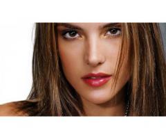 http://supplementtalks.com/bella-radiance-cream/