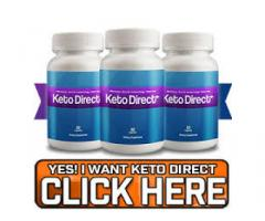 https://wellnesstrials.org/keto-direct/