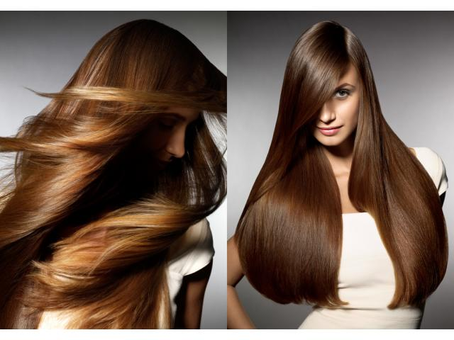 More Info.=>http://www.product4trial.com/voluminesse-hair-australia/