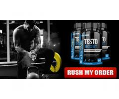 AndroDNA Testo Boost Canada No Side Effects Free Trial Here