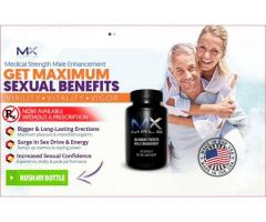 http://malemuscletest.com/mx-male-enhancement/