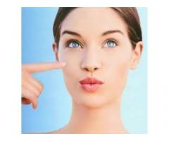 Azur Derma : Make Clear And Bright Skin Without Side Effect!
